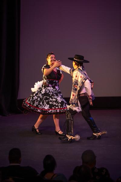 Latin Dance Fiesta-50.jpg