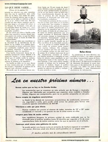 lo_que_debe_saber_sobre_rodillos_de_pintura_enero_1968-03g.jpg