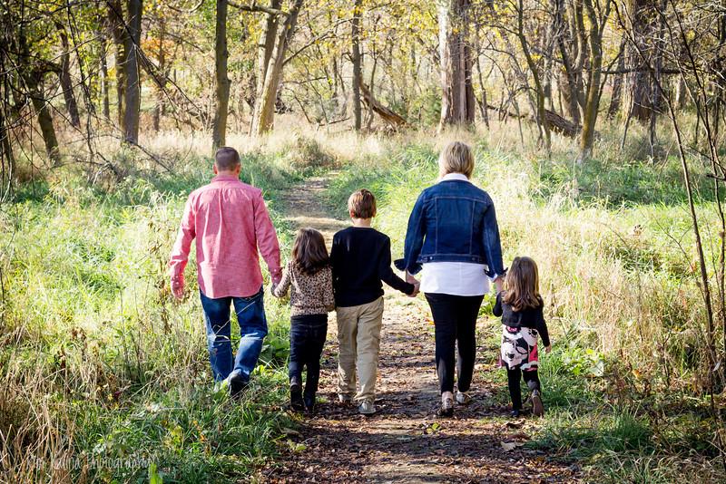 family walking wm-9737.jpg