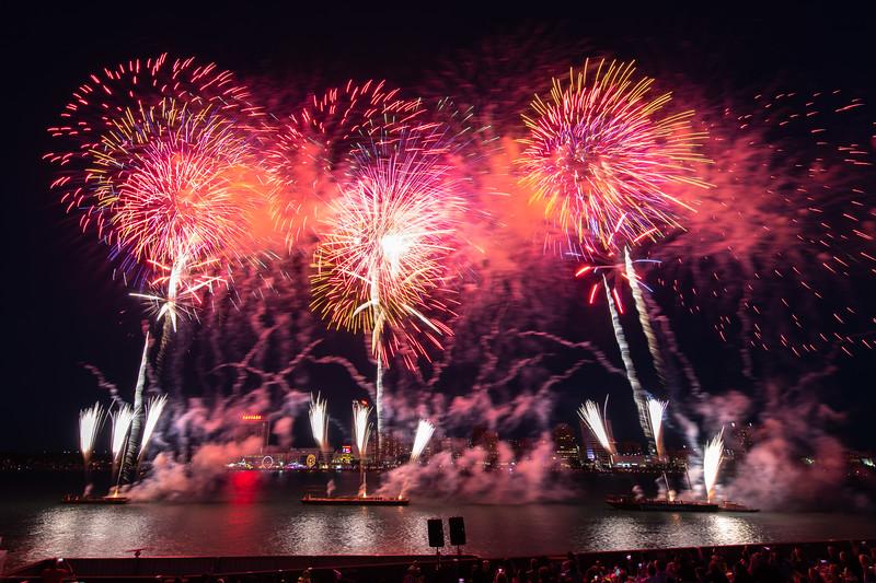 Ford Fireworks 2018 LP -314.jpg