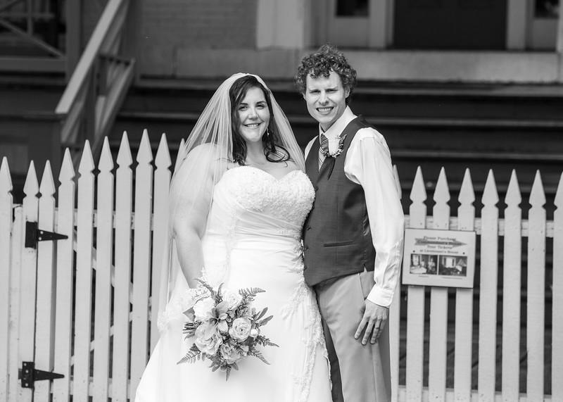 Schoeneman-Wedding-2018-513.jpg