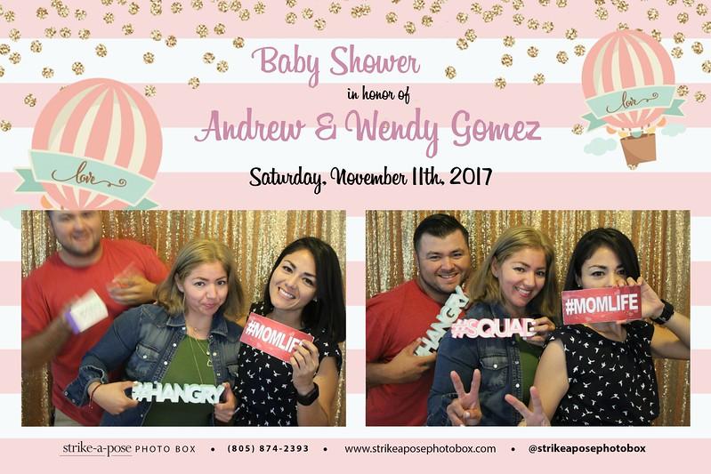 Andrew_Wendy_Baby_Shower_Prints_ (4).jpg