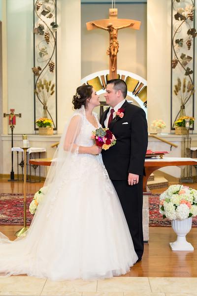 0717-Trybus-Wedding.jpg