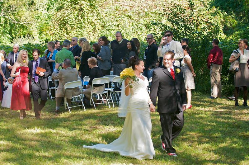 erin_dave_wedding_123.jpg