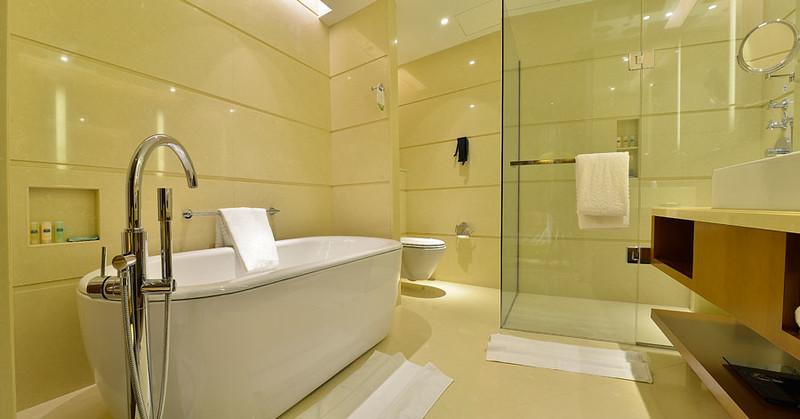 Hotels-007.jpg