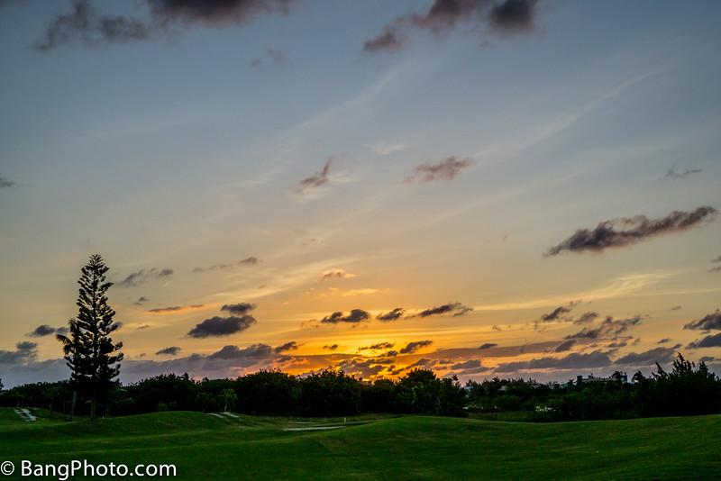 Golf-93.jpg