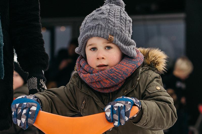 schaatsen-9.jpg