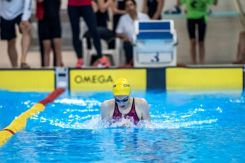 SPORTDAD_swimming_153.jpg
