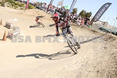U.S.Open - ChulaVista, CA 2012