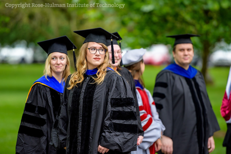 RHIT_Commencement_2017_PROCESSION-17737.jpg