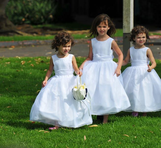 Wedding_0767.jpg