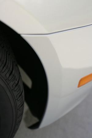 2010 VW Jetta Wagon
