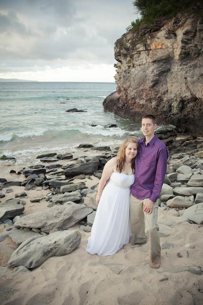 08.07.2012 wedding-402.jpg