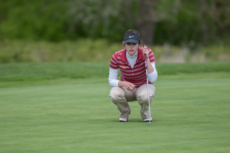 20130420 - NWC Golf - 077.jpg