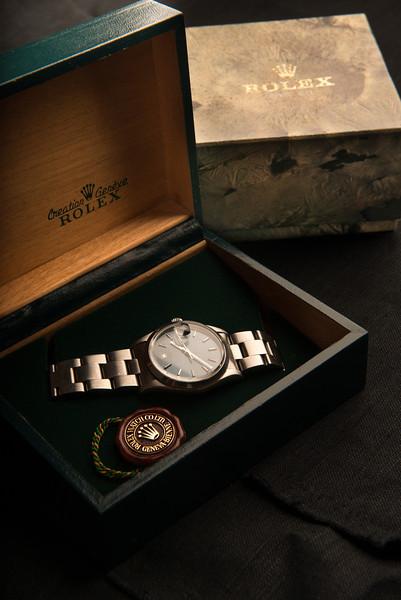 Rolex Oyster Watch-240114-022.jpg