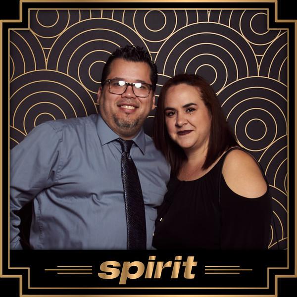 Spirit - VRTL PIX  Dec 12 2019 346.jpg