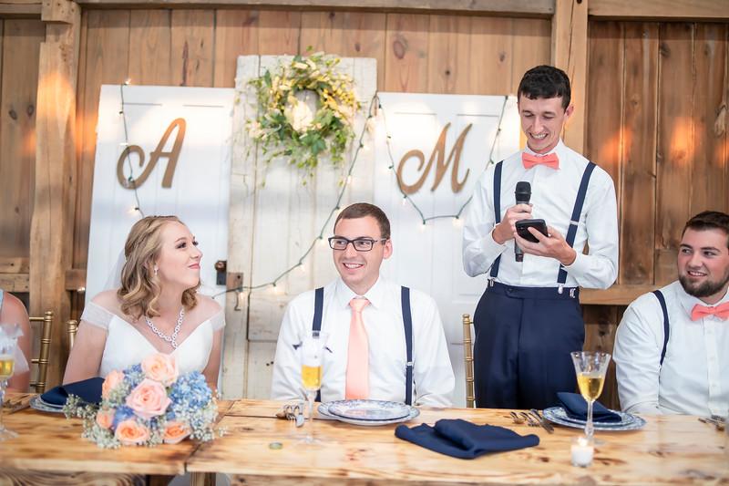 Morgan & Austin Wedding - 457.jpg