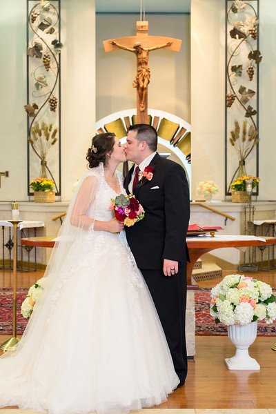 0720-Trybus-Wedding.jpg