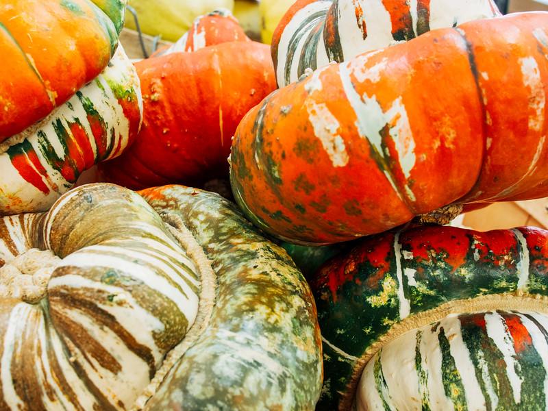 cowells community fresh pumpkins.jpg