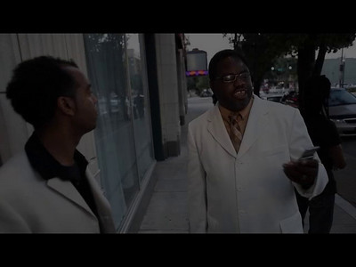 The Trey DeBose Project Video Clips