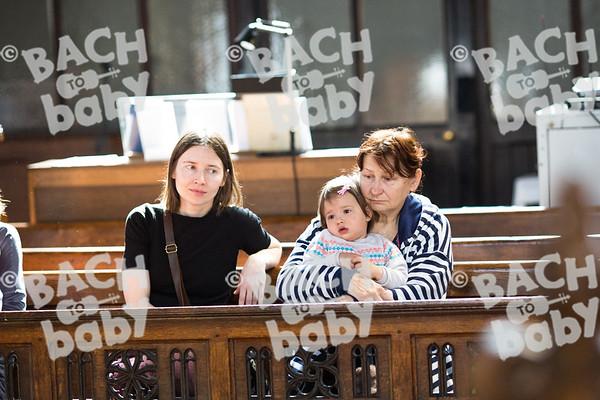 Bach to Baby 2018_HelenCooper_Victoria Park-2018-04-18-2.jpg