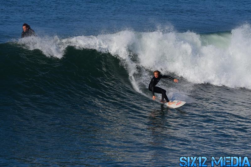 venice beach surf-474.jpg