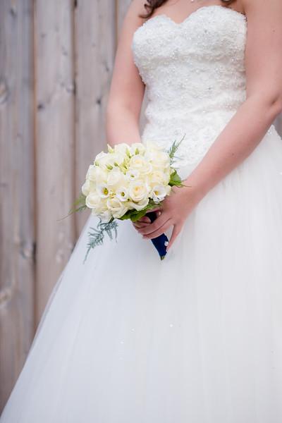 Bruiloft Misha en Wendy_03sept2015 (341 van 780).jpg