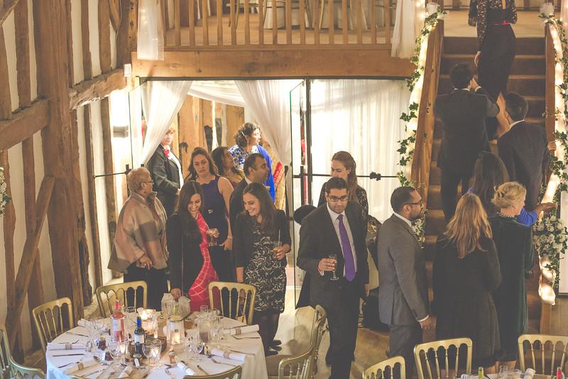 Miran and Yas Wedding-222.jpg