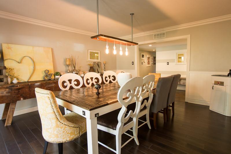 950 dining room-5.jpg