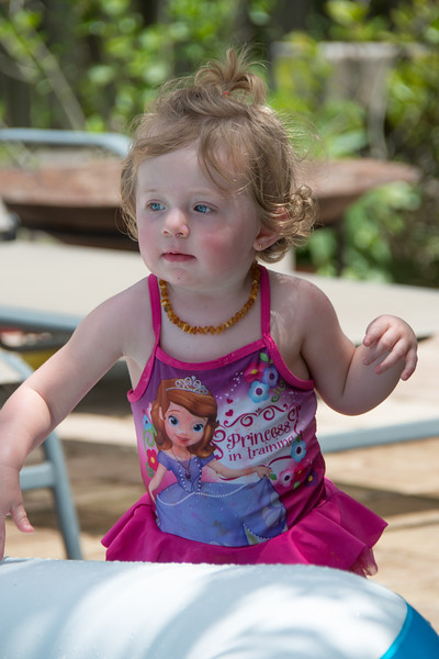 Lila's 1st Bday Party-273.jpg