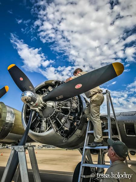 B-17 Flying Fortress-3109.jpg