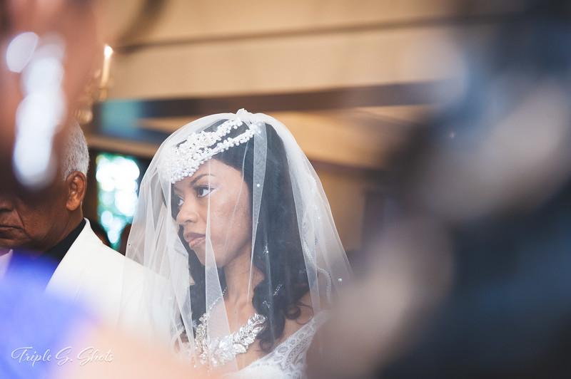 Tinch Wedding Photos-116.JPG