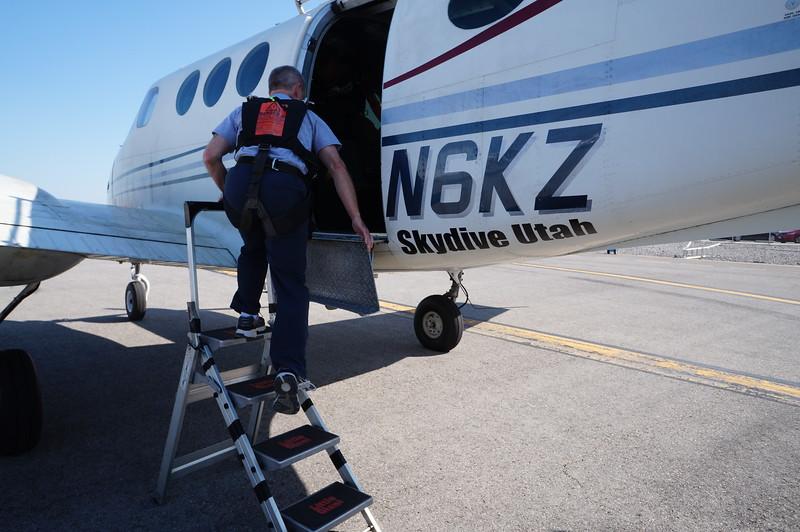 Brian Ferguson at Skydive Utah - 8.JPG