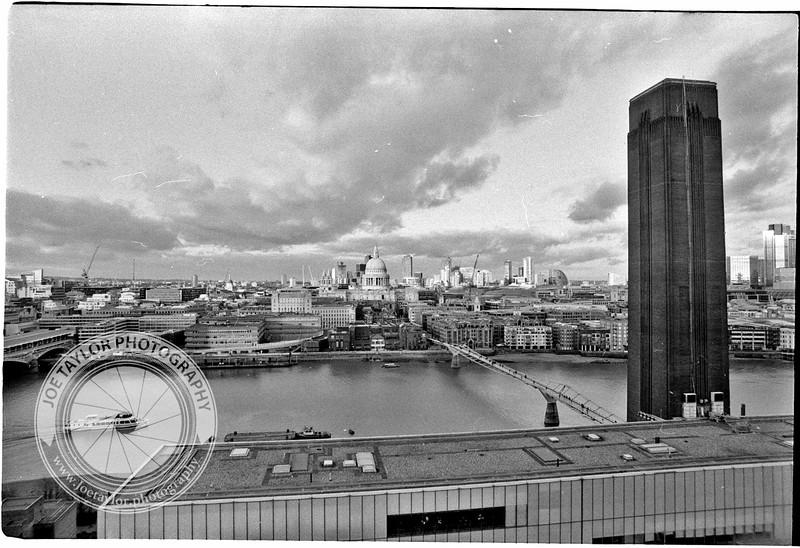London Scan 9.jpeg