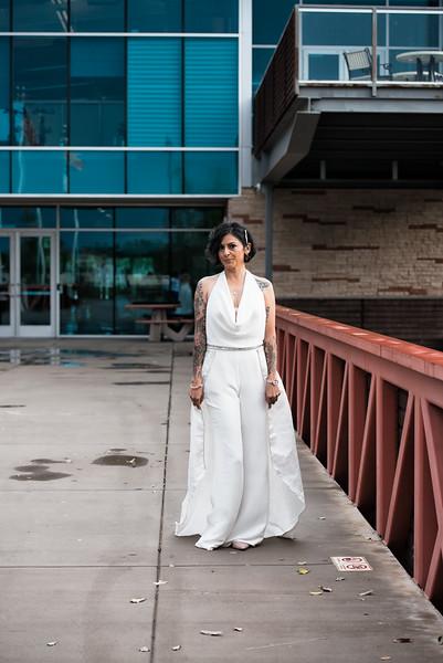 Portales-Photography-Houston-Fashion-Photos--19.jpg