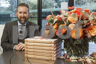 east-texan-brings-floral-ideas-to-life-in-new-book