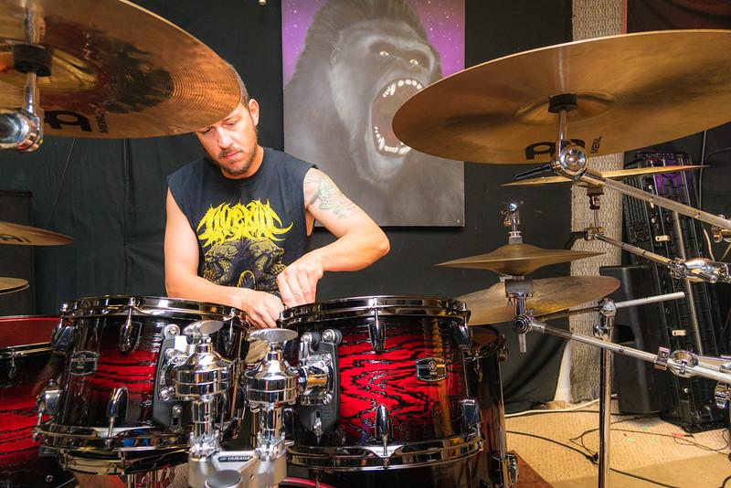 Anthonny DrumsJanuary 18, 2020 1260.jpg