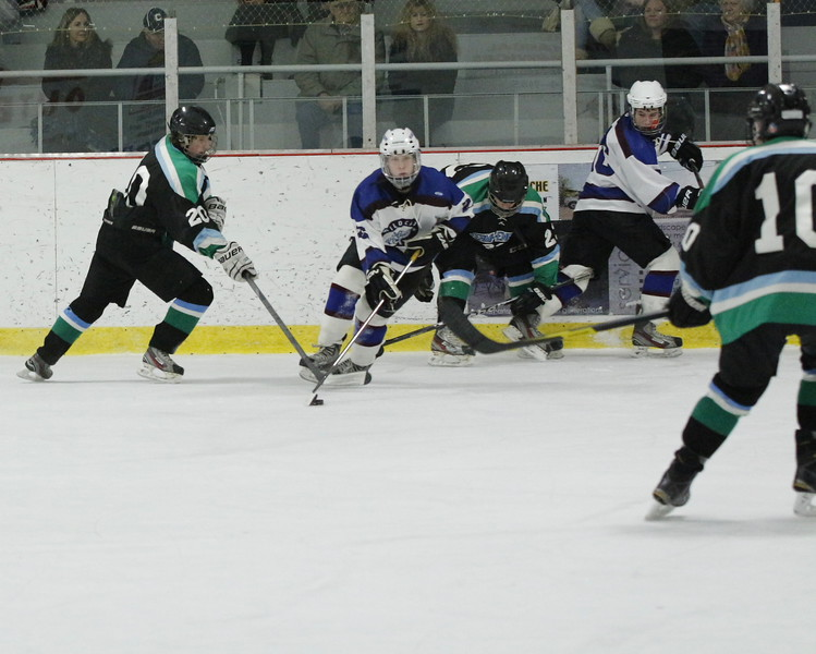 1st period action 9.jpg