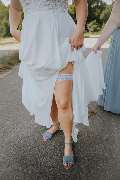 Tice Wedding-140.jpg
