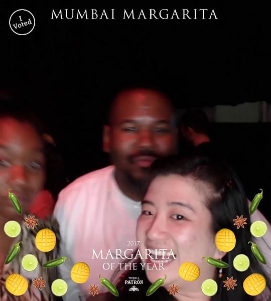 MOTY_NYC_K1C_2017-02-22_18-01-15.mp4
