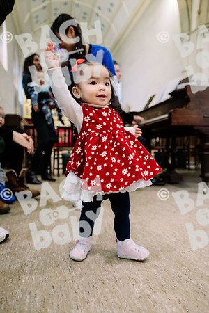 © Bach to Baby 2019_Alejandro Tamagno_Regents Park_2019-11-23 014.jpg