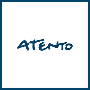 Atento   CONAREC 2018 - Tirinhas