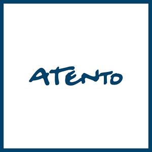 Atento + Digital