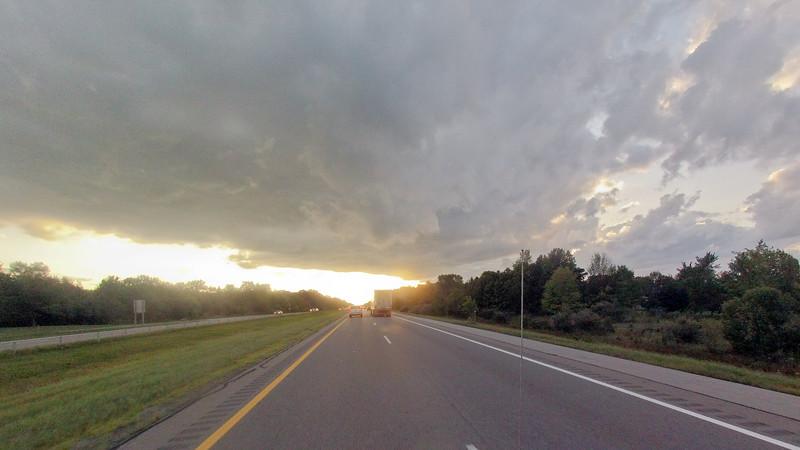 AS3 I-80 Sep 2 2019 Michigan Sunset GoPro3DVR 3D_L0060.jpg