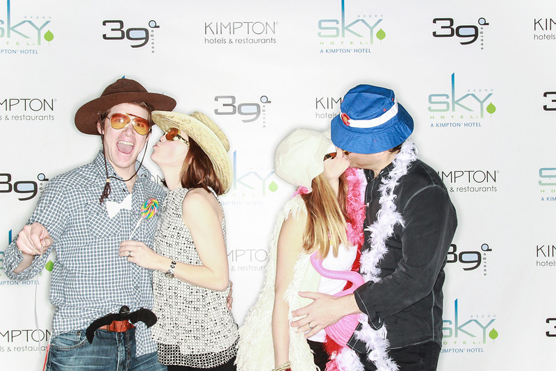 Fear & Loathing New Years Eve At The Sky Hotel In Aspen-Photo Booth Rental-SocialLightPhoto.com-62.jpg