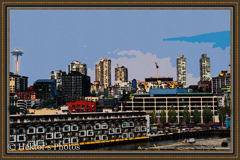 Seattle-25.jpg