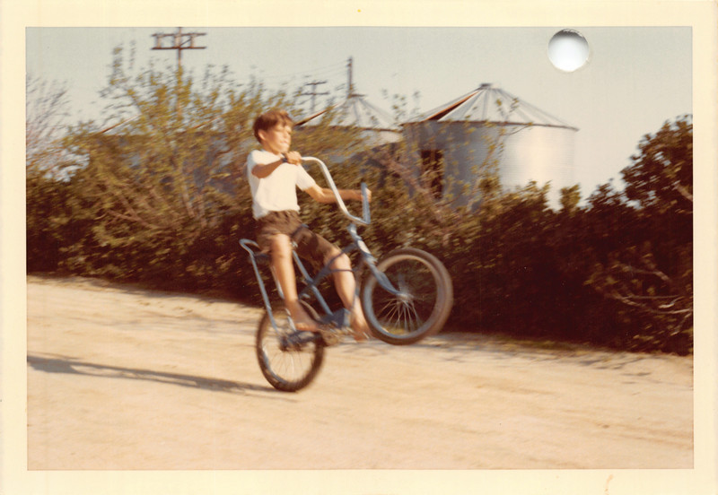 Jeff 1970