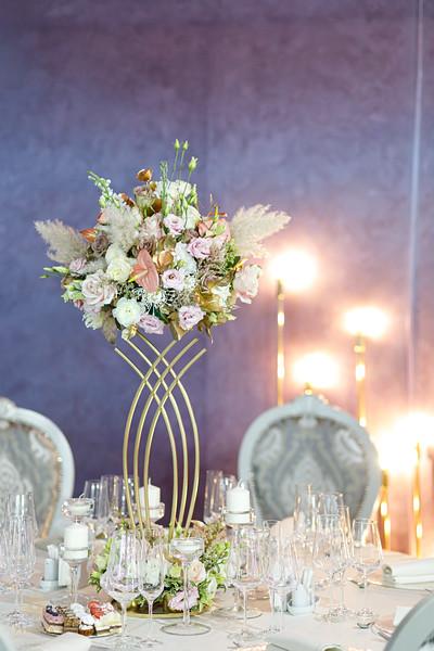 Pleiada_2020_Weddings-0040.jpg