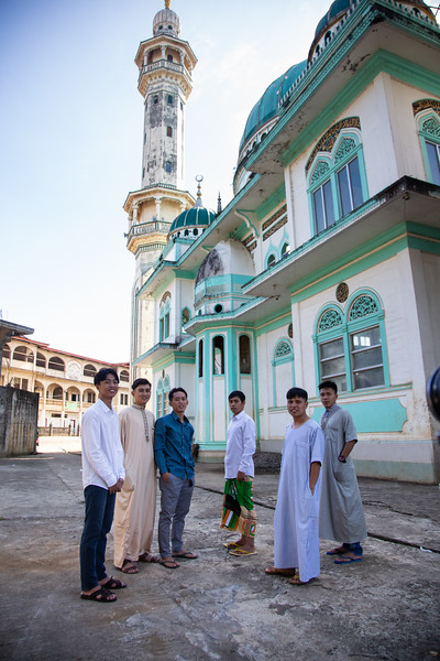 20180615-Marawi-0370.jpg