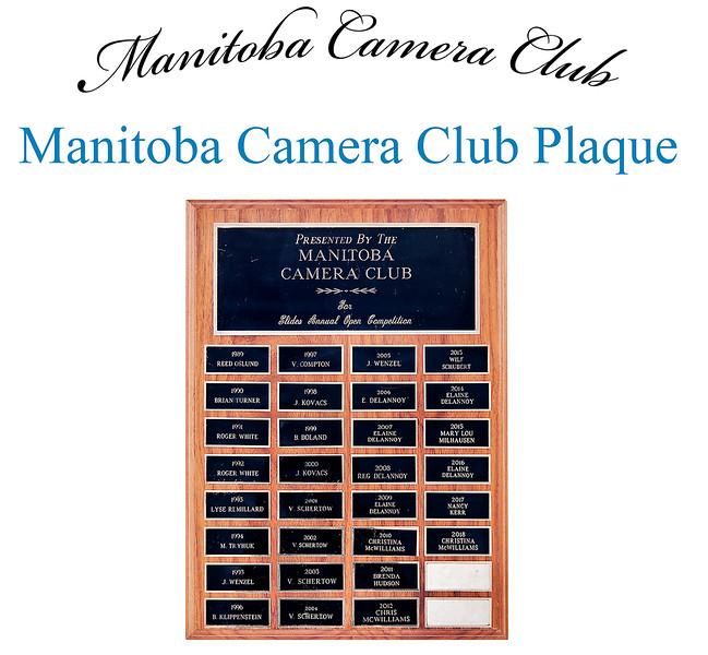 Manitoba Camera Club Plaque - Sr Digital 4.jpg